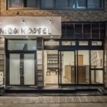 |part-time|Tokyo|New Hostel in Kanda is looking for bartenders!