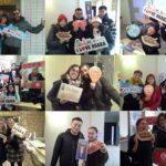 |part-time|Osaka|Wanted Hostel Staff!