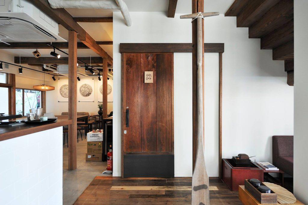  full-time Tokyo Kaisu hostel in Akasaka. Full-time reception staff wanted!