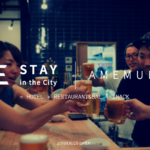|part-time|Osaka|Wanted opening staff at AMEMURA, We are waiting for your application!
